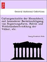 Cover: https://exlibris.azureedge.net/covers/9781/2417/6186/8/9781241761868xl.jpg