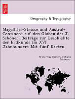 Cover: https://exlibris.azureedge.net/covers/9781/2417/6192/9/9781241761929xl.jpg