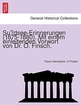 Cover: https://exlibris.azureedge.net/covers/9781/2417/6246/9/9781241762469xl.jpg