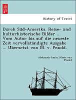 Cover: https://exlibris.azureedge.net/covers/9781/2417/6292/6/9781241762926xl.jpg