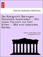 Cover: https://exlibris.azureedge.net/covers/9781/2417/6311/4/9781241763114xl.jpg