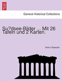 Cover: https://exlibris.azureedge.net/covers/9781/2417/6332/9/9781241763329xl.jpg