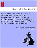 Cover: https://exlibris.azureedge.net/covers/9781/2417/6644/3/9781241766443xl.jpg