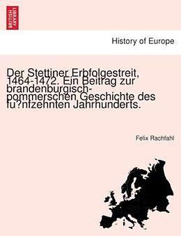 Cover: https://exlibris.azureedge.net/covers/9781/2417/6675/7/9781241766757xl.jpg
