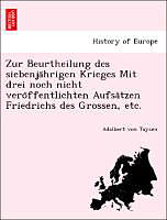 Cover: https://exlibris.azureedge.net/covers/9781/2417/6676/4/9781241766764xl.jpg