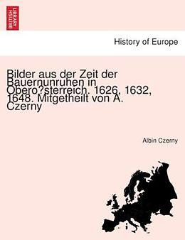 Cover: https://exlibris.azureedge.net/covers/9781/2417/6778/5/9781241767785xl.jpg
