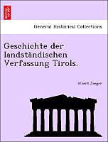 Cover: https://exlibris.azureedge.net/covers/9781/2417/6866/9/9781241768669xl.jpg