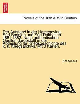 Cover: https://exlibris.azureedge.net/covers/9781/2417/7130/0/9781241771300xl.jpg