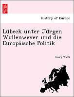Cover: https://exlibris.azureedge.net/covers/9781/2417/7336/6/9781241773366xl.jpg