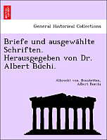 Cover: https://exlibris.azureedge.net/covers/9781/2417/7371/7/9781241773717xl.jpg
