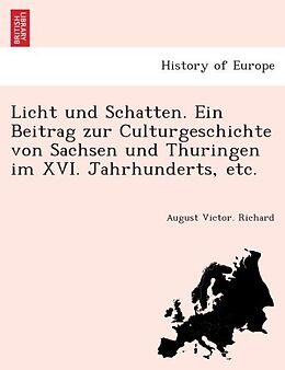 Cover: https://exlibris.azureedge.net/covers/9781/2417/7447/9/9781241774479xl.jpg
