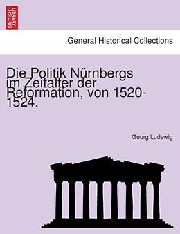 Cover: https://exlibris.azureedge.net/covers/9781/2417/7454/7/9781241774547xl.jpg