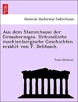 Cover: https://exlibris.azureedge.net/covers/9781/2417/7550/6/9781241775506xl.jpg