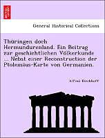 Cover: https://exlibris.azureedge.net/covers/9781/2417/7601/5/9781241776015xl.jpg