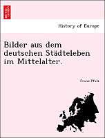 Cover: https://exlibris.azureedge.net/covers/9781/2417/7622/0/9781241776220xl.jpg