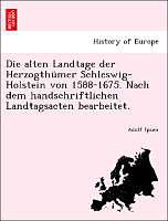 Cover: https://exlibris.azureedge.net/covers/9781/2417/8060/9/9781241780609xl.jpg