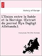 Cover: https://exlibris.azureedge.net/covers/9781/2417/8221/4/9781241782214xl.jpg
