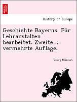 Cover: https://exlibris.azureedge.net/covers/9781/2417/8279/5/9781241782795xl.jpg