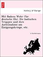 Cover: https://exlibris.azureedge.net/covers/9781/2417/8289/4/9781241782894xl.jpg
