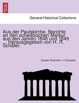 Cover: https://exlibris.azureedge.net/covers/9781/2417/8300/6/9781241783006xl.jpg