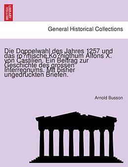 Cover: https://exlibris.azureedge.net/covers/9781/2417/8322/8/9781241783228xl.jpg