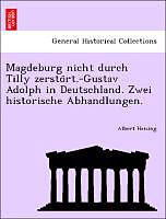 Cover: https://exlibris.azureedge.net/covers/9781/2417/8390/7/9781241783907xl.jpg