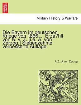 Cover: https://exlibris.azureedge.net/covers/9781/2417/8394/5/9781241783945xl.jpg