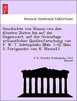 Cover: https://exlibris.azureedge.net/covers/9781/2417/8526/0/9781241785260xl.jpg
