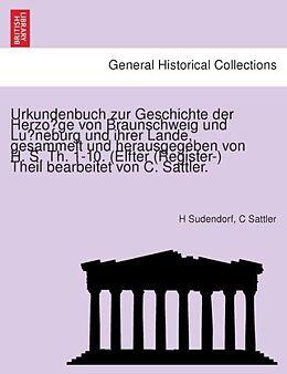 Cover: https://exlibris.azureedge.net/covers/9781/2417/8527/7/9781241785277xl.jpg