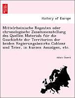 Cover: https://exlibris.azureedge.net/covers/9781/2417/8577/2/9781241785772xl.jpg