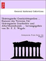 Cover: https://exlibris.azureedge.net/covers/9781/2417/8583/3/9781241785833xl.jpg
