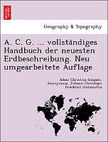 Cover: https://exlibris.azureedge.net/covers/9781/2417/8968/8/9781241789688xl.jpg