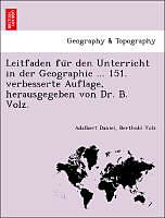 Cover: https://exlibris.azureedge.net/covers/9781/2417/9056/1/9781241790561xl.jpg