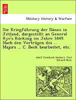Cover: https://exlibris.azureedge.net/covers/9781/2417/9134/6/9781241791346xl.jpg