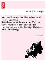 Cover: https://exlibris.azureedge.net/covers/9781/2417/9253/4/9781241792534xl.jpg