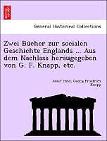 Cover: https://exlibris.azureedge.net/covers/9781/2417/9956/4/9781241799564xl.jpg