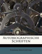 Cover: https://exlibris.azureedge.net/covers/9781/2450/0136/6/9781245001366xl.jpg
