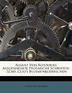 Cover: https://exlibris.azureedge.net/covers/9781/2450/0845/7/9781245008457xl.jpg