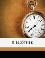 Cover: https://exlibris.azureedge.net/covers/9781/2450/0975/1/9781245009751xl.jpg