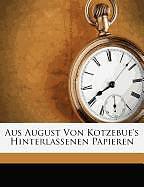 Cover: https://exlibris.azureedge.net/covers/9781/2450/0984/3/9781245009843xl.jpg