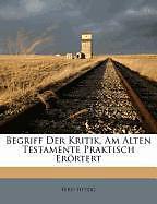 Cover: https://exlibris.azureedge.net/covers/9781/2450/1061/0/9781245010610xl.jpg