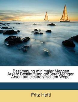 Cover: https://exlibris.azureedge.net/covers/9781/2450/1267/6/9781245012676xl.jpg