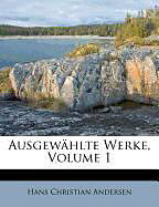 Cover: https://exlibris.azureedge.net/covers/9781/2450/1684/1/9781245016841xl.jpg