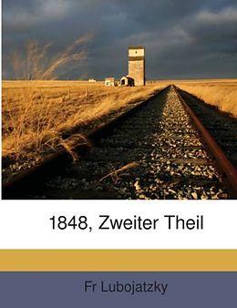 Cover: https://exlibris.azureedge.net/covers/9781/2450/2004/6/9781245020046xl.jpg