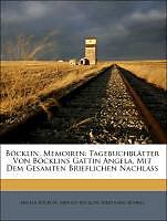 Cover: https://exlibris.azureedge.net/covers/9781/2450/2616/1/9781245026161xl.jpg