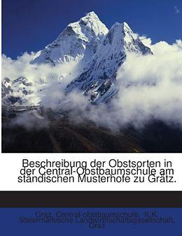 Cover: https://exlibris.azureedge.net/covers/9781/2450/2657/4/9781245026574xl.jpg