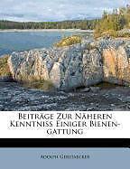 Cover: https://exlibris.azureedge.net/covers/9781/2450/3000/7/9781245030007xl.jpg