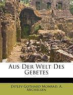 Cover: https://exlibris.azureedge.net/covers/9781/2450/3382/4/9781245033824xl.jpg
