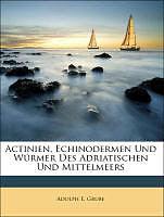 Cover: https://exlibris.azureedge.net/covers/9781/2450/3857/7/9781245038577xl.jpg