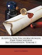 Cover: https://exlibris.azureedge.net/covers/9781/2450/4055/6/9781245040556xl.jpg